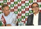 Mailson Santana/Fluminense