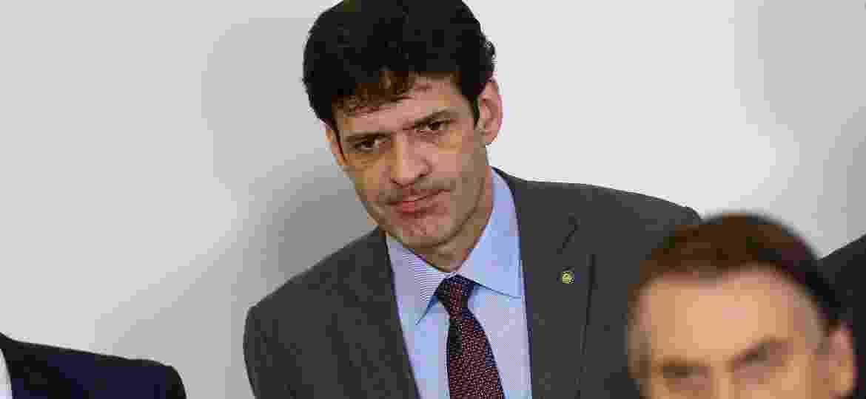 Pedro Ladeira - 11.abr.19/Folhapress