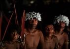 O que está em jogo na ação no STF em que indígenas acusam governo de 'genocídio' e cobram ações contra a pandemia
