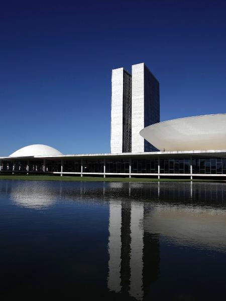 Congresso Nacional vai analisar a proposta de reforma administrativa e a Proposta de Emenda Constitucional do pacto federativo - Ricardo Moraes