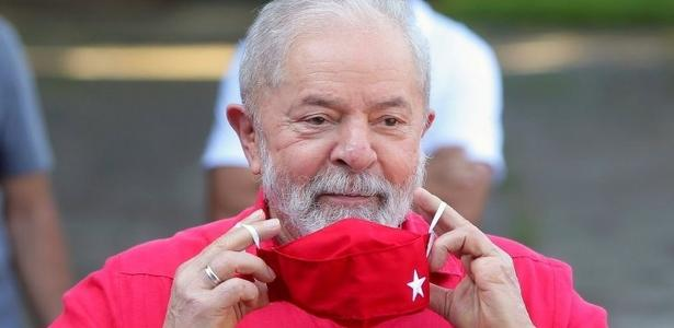 Referência a Lula | Oyama: Entre demônio e Bolsonaro, voto no demônio, diz CEO