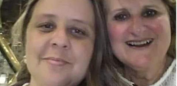 Tragédia em família   Mãe e filha internadas por covid-19 morrem no mesmo dia no interior de SP