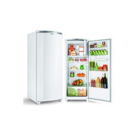 Geladeira Consul Frost Free 300 litros - Divulgação - Divulgação