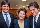 500 mil mortos: Bolsonaro mira em bandido; Faria, em jornalistas e artistas