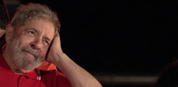 Nos últimos dias, o Planalto resolveu apostar na atuação do ex-presidente Luiz Inácio Lula da Silva