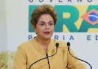 Roberto Stuckert Filho/Presidência da República