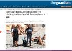 Reprodução/ The Guardian