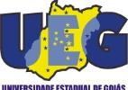 UEG abre inscrições do Vestibular UAB 2017/1 - ueg
