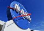 EUA anunciam para 2020 criação de exército espacial (Foto: Getty Images)
