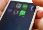 TSE faz oito sugestões para que mentiras sejam menos espalhadas no WhatsApp (Foto: Getty Images)