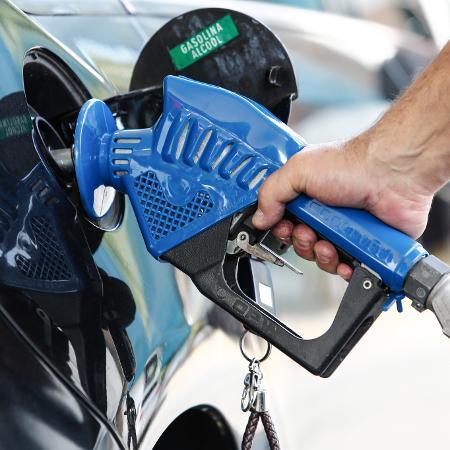 Segundo a CNT, o porcentual atual de biodiesel destoa dos níveis praticados em outros países - Marcelo D. Sants/Framephoto/Estadão Conteúdo
