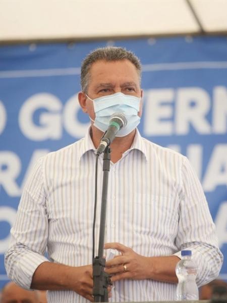 Na ocasião em que anunciou o endurecimento das medidas, Rui Costa esclareceu que não se trata de um lockdown - Reprodução/Facebook