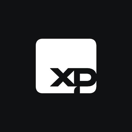 XP terá participação na Resilia, empresa de tecnologia educacional que atua na inserção de jovens potenciais no mercado de trabalho - Reprodução/Facebook/XP Investimentos