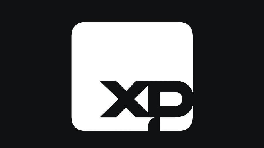 Logo da empresa XP Investimentos - Reprodução/Facebook/XP Investimentos