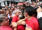 Sérgio Castro/Estadão Conteúdo