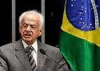 Pedro Ladeira-21.out.2013/Folhapress