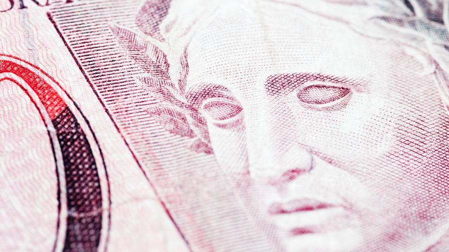Projeção dos chamados gastos tributários consta no Projeto de Lei de Diretrizes Orçamentárias (PLDO) de 2022 - Getty Images/iStockphoto/onebluelight