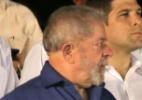 Carlos Barria - 3.dez.2016/Reuters