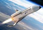 Esqueça os supersônicos: EUA terão avião militar hipersônico (Foto: Divulgação)