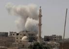 Zohra Bensemra/ Reuters