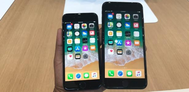 81819312bee Você sabia que dá para trazer um iPhone novo dos EUA sem ser taxado ...