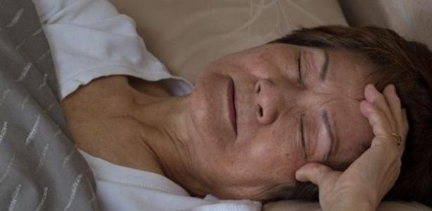 Estudo diz que a duração e a qualidade do sono são importantes fatores para a saúde e o bem-estar