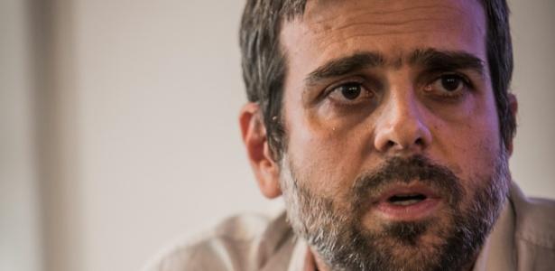 Gabriel Feltran considera que a facção não tem uma estrutura centralizada de mando