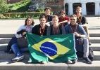 Brasileiros conquistam medalhas de ouro e prata em Olimpíada Internacional de Economia - colégio objetivo