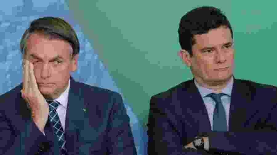 """""""Não há prejuízo quando nos preocupamos com a qualidade"""", disse o ministro da Justiça - Adriano Machado"""