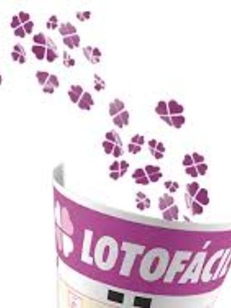 segredos da lotofacil como ganhar