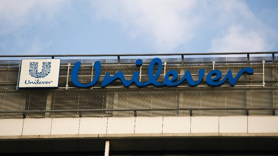 Vagas oferecidas pela Unilever são para estágio em vendas, finanças e supply chain em Valinhos, no interior de SP, e na capital paulista - Aleksander Kalka/NurPhoto via Getty Images
