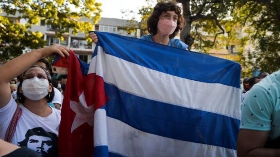 Analistas em Cuba destacam essas reformas como as mais significativas desde as introduzidas na década de 1990 - GETTY IMAGES