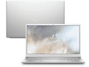 Notebook Ultraportátil Dell Inspiron 13 7000 - Divulgação - Divulgação