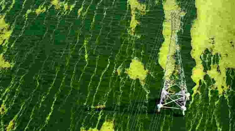nasa5 - Getty Images via BBC - Getty Images via BBC