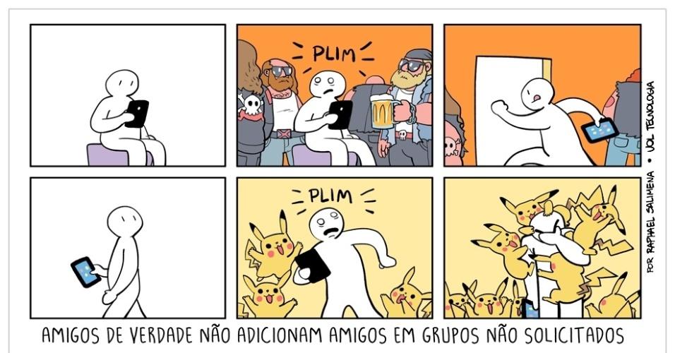"""25.set.2015 - """"Grupos"""""""