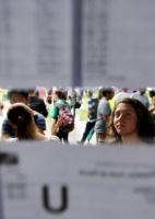 Fies deve ser fraco no 2º semestre, prevê mercado (Foto: Paulo Whitaker/Reuters)