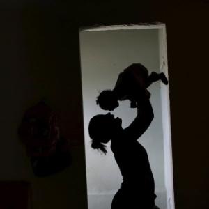 Ação sobre aborto em caso de zika será julgada nesta quarta no STF