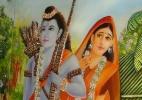 Geeta Pandey/BBC