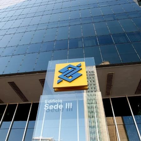Banco aprovou revisão de sua política de remuneração aos acionistas - Lula Marques/Folhapress