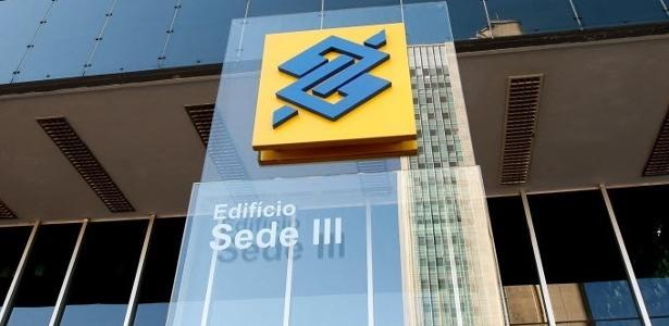 Fabrício da Soller renuncia à presidência do conselho do Banco do Brasil -  31 12 2018 - UOL Economia 7786b5e728