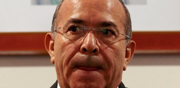 O ministro-chefe da Casa Civil, Eliseu Padilha, é alvo de inquéritos da Lava Jato no STF