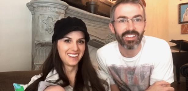 Família Tillotson promete pagar um salário mensal de cerca de R$ 4.700 para a babá