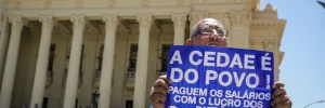 André Horta/Foto Arena/Estadão Conteúdo