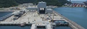 Reprodução/Marinha do Brasil