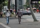 Marco Ambrosio/Código19/Agência O Globo