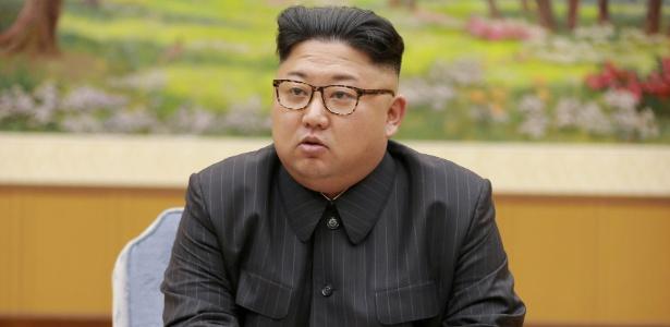 Missão diplomática da Coreia do Norte estaria dando calote em mais de 1.300 multas de trânsito registradas em Nova York