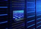 Países correm para construir supercomputador capaz de prever o futuro - Getty Images/iStockphoto