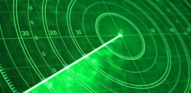 Radares aeronáuticos são essenciais para a aviação moderna