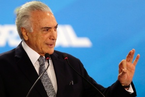 Jorge William/Agência O Globo