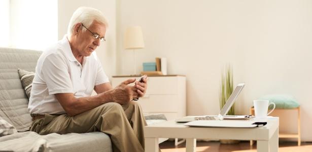Consumer Cellular se popularizou como empresa que vendia celulares a idosos